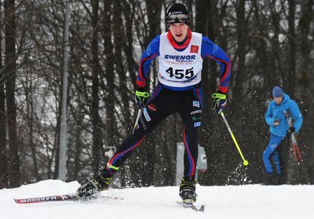 20190209, USM sprint prolog Falköping