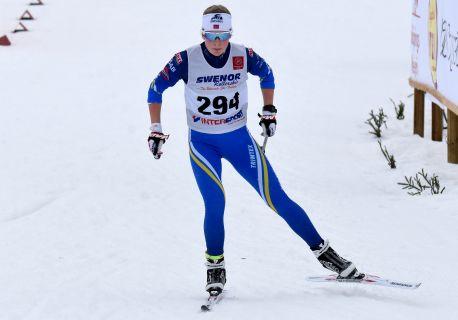 20190208, USM skidor distans Falköping