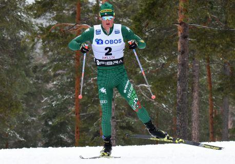 20190317, WC XC Falun 15 km men
