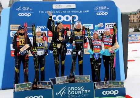 20190112-13, WC XC-ski sprint Dresden