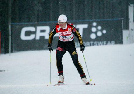 20091231, Tour de Ski prologue Oberhof